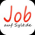 Job auf Sylt