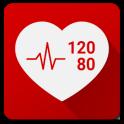 Cardio Journal