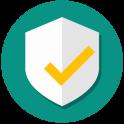 Comprobador SafetyNet