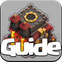 Guide for COC & troop planner