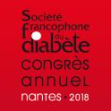 Congrès SFD 2019