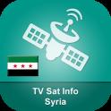 TV de Siria