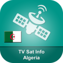 TV Sat Info Algeria