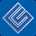cargo support - Fahrer-App