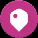 دانرو - اپلیکیشن راهنمای شهر