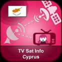 키프로스에서 TV
