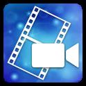 PowerDirector Video Editor App: 4K, Slow Mo & More