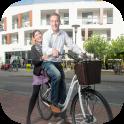 radlon Fahrrad- & Design Hotel
