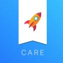 Xplor | Care