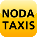 Noda Taxis Limited