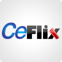 CeFlix Live TV