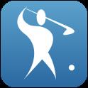MISA Golf