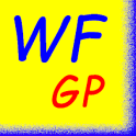 WetForm GP