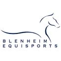 Blenheim Equisports