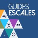 Guides Escales du Bloc Marine