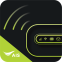 AIS Pocket Wifi