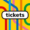TNW Tickets