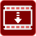 Agile HD Video Downloader