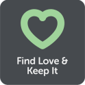 Delightful Dating Singles App