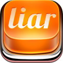 Liar's Dice Online Multiplayer