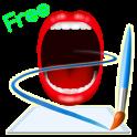 Voice Draw Free
