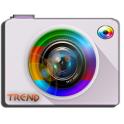 Trendy Camera