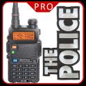 Police Radio Scanner : Police Radio : 2019 - Prank