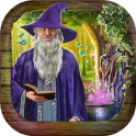 Fairyland Hidden Object Game