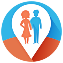 Couple Tracker Free