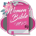 Women´s Bible MP3