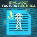 Simulador Factura Eléctrica