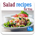 Best Salad Cookbook