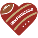 San Francisco Football Rewards