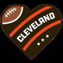 Cleveland Football Rewards