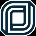 Jobber - CRM for Field Service: Estimate & Invoice
