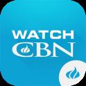 Watch CBN