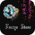 All Photo Frames- Photo Editor , Stickers , Text