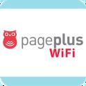 Page Plus Wi-Fi