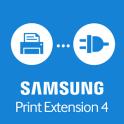 Print Extension 4