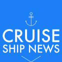 Cruise Ship News by NewsSurge