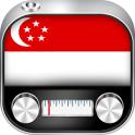 Radio Singapore FM