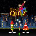 Diwali Quize