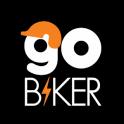GoBiker - ผู้ขับขี่โกไบค์