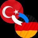 Almanca Türkçe Çeviri