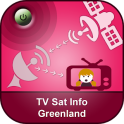 TV Sat Info Greenland