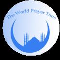 The World Prayer Time FREE