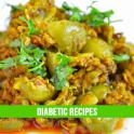 Easy Diabetic Recipes