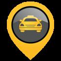 Taxi.LT