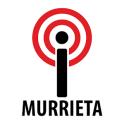 City of Murrieta, CA.