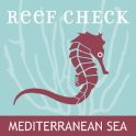 Reef Check Med